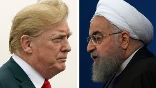 Download Will the Iran sanctions affect businesses in Europe? Video