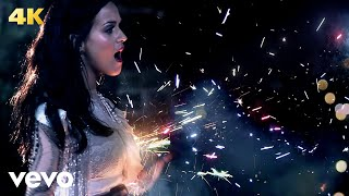 Download Katy Perry - Firework Video