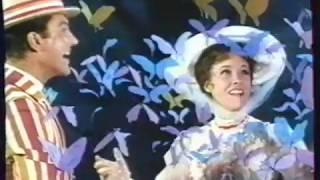 Download Début VHS Winnie l'ourson : Drôle de fantôme 1999 Video