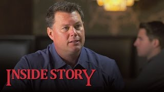 Download Panteao INSIDE STORY: The Warfighters – The current warrior image: Is it Hollywood or is it real? Video