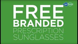 Download Spec-Savers - Buy 1 Get 1 (Version 1) 6 Secs Video