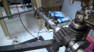 Download multipurpose power tool innovative mechanical engineering project topics Video