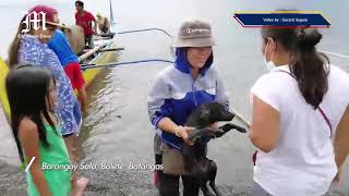 Download Animal Rescue Video