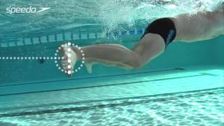 Download Speedo Swim Technique - Breaststroke - Created by Speedo, Presented by ProSwimwear Video