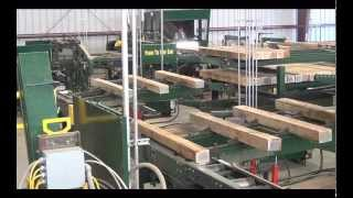 Download Railway Tie Inspection and Plater System Video