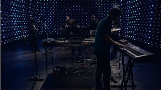 Download The xx - Full Performance (Live on KEXP) Video