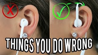 Download 10 LIT LIFE HACKS For Things You've Been Doing WRONG! NataliesOutlet Video