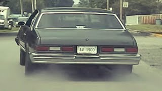 Download Badass 383 Stroker Chevy (Raising Hell on the Street) Video