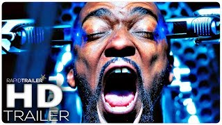 Download ALTERED CARBON Season 2 Trailer (2020) Anthony Mackie, Sci-Fi Series HD Video