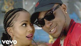 Download Davido - Coolest Kid in Africa ft. Nasty C Video
