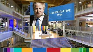Download The Brexit Election: Part 3 (3am-6am) Video