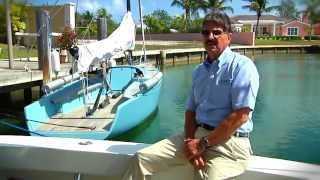 Download Bahamas Real Estate - Sotheby's Bahamas Video