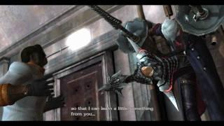 Download Nero's Devil Trigger: Yamato Awakens Video