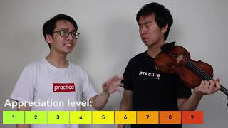 Download 10 Levels of Classical Music Appreciation Video