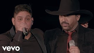 Download Edson & Hudson - Deixa Eu Te Amar ft. Jorge & Mateus Video