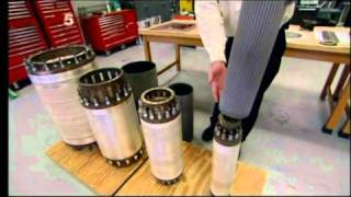Download THE STRONGEST MAGNET IN THE WORLD Video