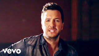 Download Luke Bryan - Fast Video