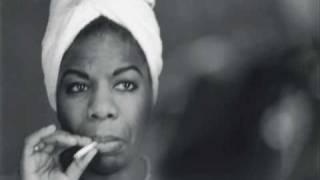 Download Nina Simone - Sinnerman Video