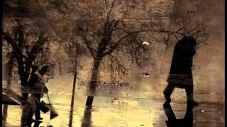 Download Kahraman Tazeoğlu - Seni çok sevmiştim Video