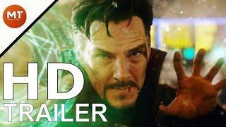 Download Doctor Strange 2: Return to Helm Teaser Trailer (2018) Movie HD (Fan-made) Video