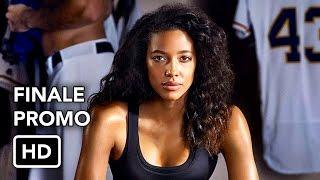 Download Pitch 1x10 Promo ″Don't Say It″ (HD) Season 1 Episode 10 Promo Season Finale Video