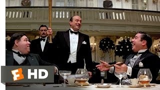 Download Batter Up - The Untouchables (3/10) Movie CLIP (1987) HD Video