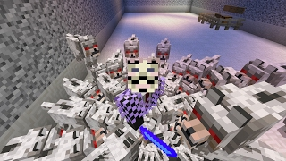 Download PROVOCAREA LUI MAX | Minecraft Video