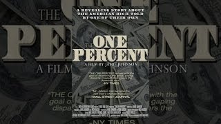 Download The One Percent Video