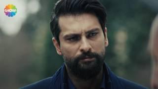 Download Cesur Yürek 11.Bölüm   Turan, Ömer'in infazına karar verdi! Video