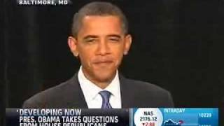 Download Chaffetz Questions Obama Video