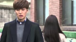 Download คิมทัน+ชาอึนซอง Video