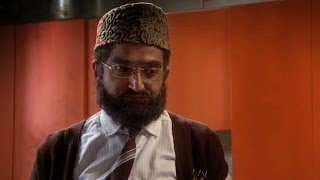 Download Keith - Citizen Khan: Series 2 Episode 4 Preview - BBC One Video