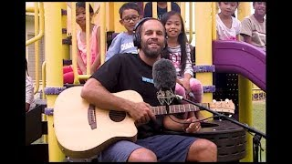 Download Island Style - ʻŌiwi Ē Medley   Song Across Hawaiʻi   Playing for Change Collaboration Video