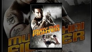 Download Muay Thai Fighter Video