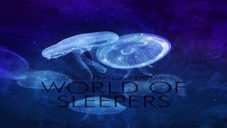 Download Carbon Based Lifeforms - World Of Sleepers (24-bit 2015 Remaster) [Full Album] Video