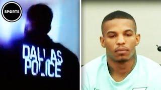 Download Joshua Brown's Murder - The Untold Story Video