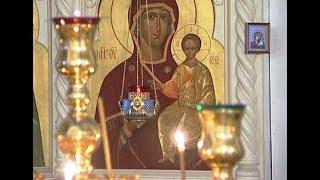 Download Для православных началась самая строгая неделя Великого поста Video