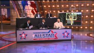 Download All-Star Ultimate Fantasy Draft HD Video