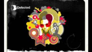 Download Fish Go Deep - The Cure And The Cause (Dennis Ferrer mix) Video