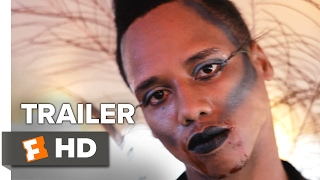 Download Kiki Official Trailer 1 (2017) - Documentary Video