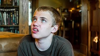 Download Coping with autism and puberty Video