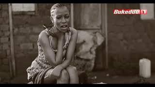 Download Bukedde TV Live Stream Video