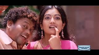 Download Sadhu Kokila Crazy Comedy Scene || Kannada new kannada movies | Kannada songs Video