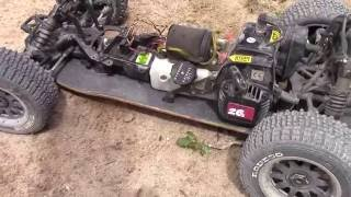 Download MAKING RC CAR WITH SKATEBOARD Video
