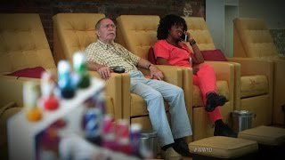 Download Caregiver Takes Advantage of Patient With Dementia | What Would You Do? | WWYD Video