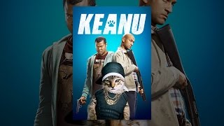 Download Keanu Video
