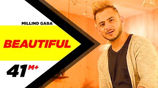 Download Beautiful (Full Video) | Millind Gaba | Oshin Brar Latest Punjabi Songs 2017 | Speed Records Video