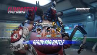 Download Overwatch is the BEST!!! Pt.5 Video