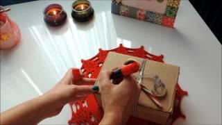 Download yeni yıla özel son dakika hediyeleri Video