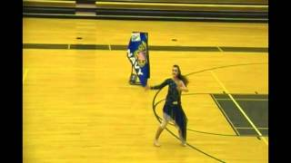 Download Navy Homecoming Surprises Sister Video